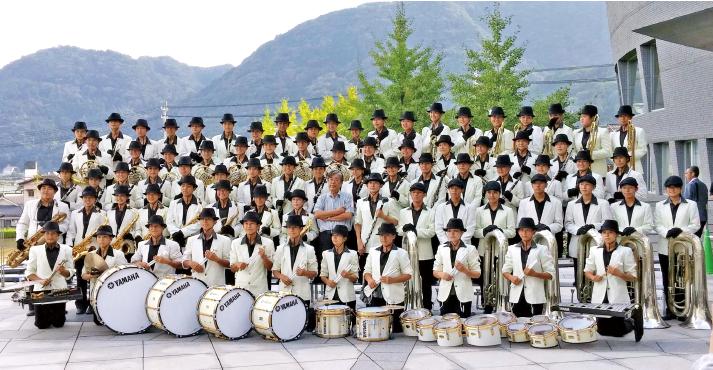 kumako_brassband