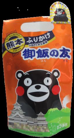 furikake-omiyage2